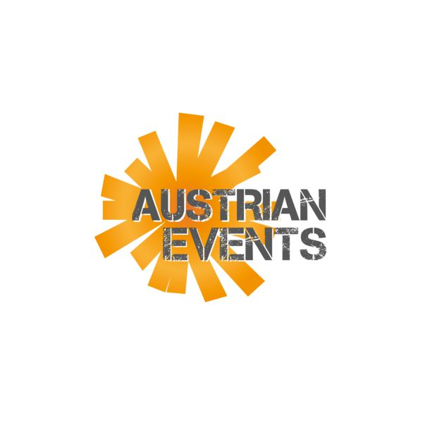 Austrian Events