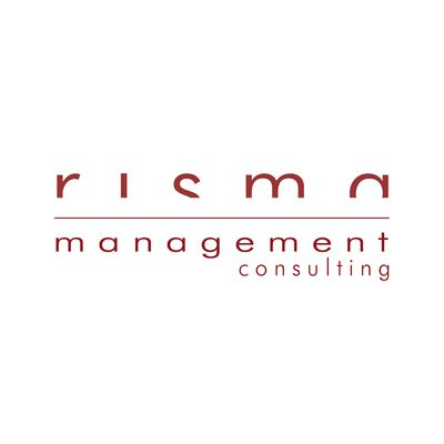risma management gmbh