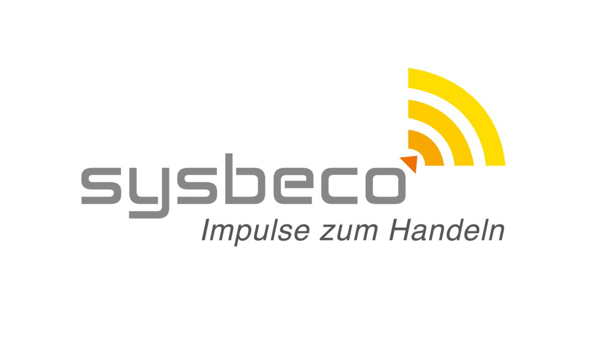 sysbeco