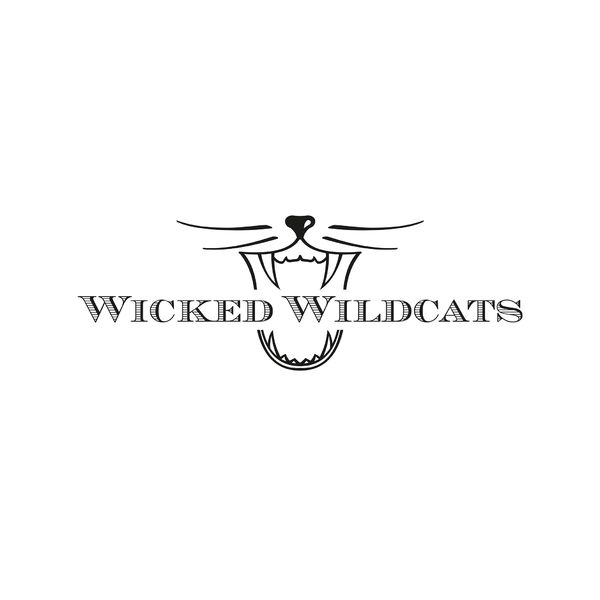 Wicked Wildcats